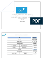 Estructura Organizacional CNT E_P_ autorizada DIR 09072014.pdf