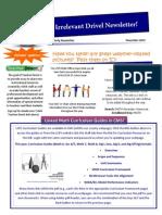 ID Newsletter Q1 2014-15