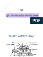 CHAPTER8_1INTRODUCTION_TO_JIGS_PARt1.pdf