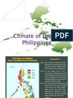 Climate of the Philippines.pptx