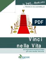 Pnl Applicata Vinci Nella Vita