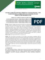 SNCS_Artigo_-_Parede_Sustentável