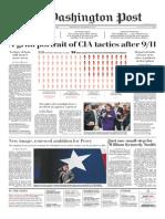 WPost 10 decembrie 2014