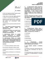 145716-anexos-aulas-51903-2014-10-27-TJ_BA-Direito_Administrativo-102714_TJ_BAHIA_DIR_ADM_01.pdf