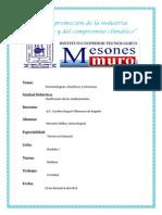 Clasificación de los medicamentos Dermatológicos, Diuréticos y Hormonas