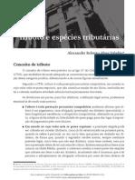 1- Tributo e espécies tributárias (2).pdf