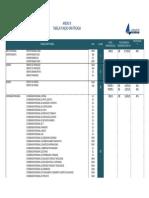 1470_anexo_iii_-_tabela_funcao_gratificada.pdf