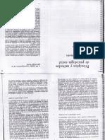 HOLLANDER.pdf