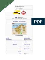 Negara Brunei Darussalam.doc