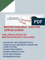 Basic Biotechnology Ratledge Pdf