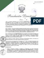 3.4.- Autorizacion Sist. Trat. Agua Res. Domestica.pdf