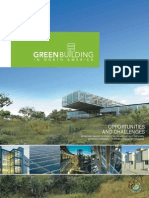 green-building-in-north-america-opportunities-and-challenges-en.pdf