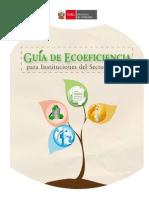 guia de ecoeficiencia.pdf