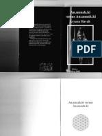 Aryana-Havah-An-unnak-ki-Versus-an-unnak-ki.pdf
