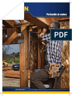 93 Spanish FLC PWoodDrilling eBook
