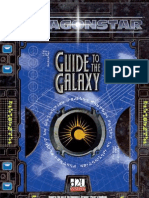 79736114 Dragon Star Guide to the Galaxy