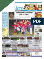 Sussex Express News 12/20/14