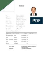Dr Pradeep Jain (1)