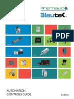 Catalogo Pnematic & Blautek PDF (2)