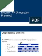 SAP+PP