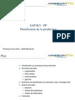 PP_SEBN Processus de Production-1