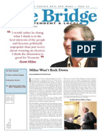 The Bridge, December 18, 2014