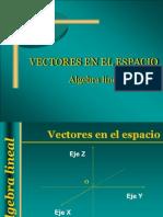 vectores_espacio.ppt