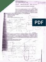 Parcial I - Hidraulica