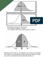 DISTRIBUCIONES  BINOMIAL Y POISSON CLASE 6  2014   II.pptx