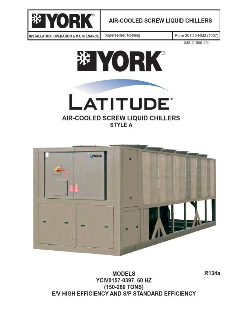 Array - york chiller yciv service manual  rh   e7 qaw ru net