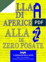 2night Dicembre 2014 - Veneto