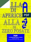 2night Dicembre 2014 - Abruzzo