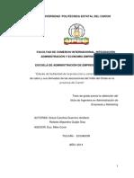 Proyecto Tesis Leche de Cabra I, II y III (2)