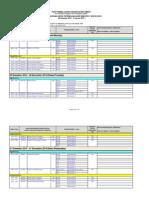 CALM_Jadual Waktu Peperiksaan Akhir Sem 1 20142015  meeting kemaskini 4 Dis 2014.pdf