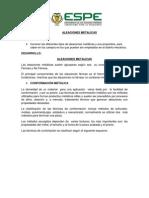 Aleacione_metálicas.docx