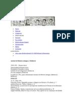 (415311364) Inicio.pdf