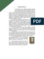 TERMODINAMICA-pt. industria alimentara.pdf