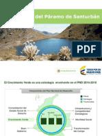 paramodesanturban.pdf