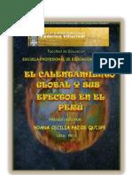 introduccion y caratula del calentamiento globnal.docx
