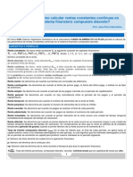 rentas-constantes-fx12