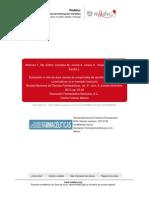 ciprofloxacino.pdf