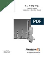 LMV-322-IOM_0603