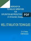 Wellstimulationtech (1)