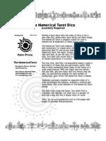 NumericalDiceVerbal.pdf