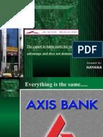 AXIS BANK (2)