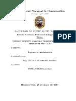 MODELO_CARATULA_ANTISISMICA