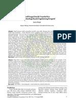 disfungsi diastolik.pdf