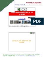Curso-Icg-Residente-de-Obras-Privadas-5.desbloqueado.pdf