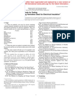 D 115 – 98  ;RDEXNS05OA__.pdf