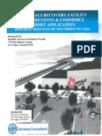 Initial App Web.pdf